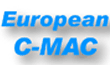 The European Integrated Center for the Development of New Metallic Alloys and Compounds - C-MAC